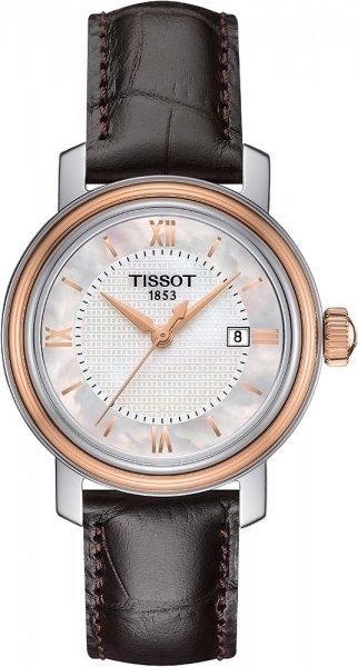 Zegarek Tissot T097.010.26.118.00 - duże 1
