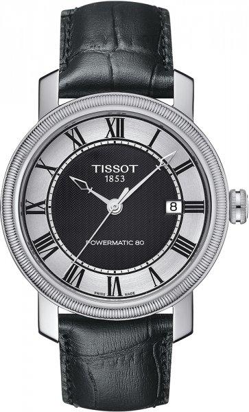 Zegarek Tissot T097.407.16.053.00 - duże 1