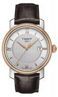 zegarek męski Tissot T097.410.26.038.00