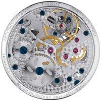 Zegarek męski Tissot chemin des tourelles T099.405.11.418.00 - duże 2