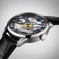 Zegarek męski Tissot chemin des tourelles T099.405.16.418.00 - duże 3