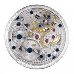 Zegarek męski Tissot chemin des tourelles T099.405.16.418.00 - duże 4