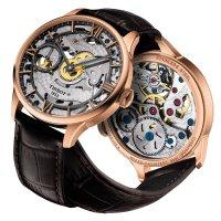 Zegarek męski Tissot chemin des tourelles T099.405.36.418.00 - duże 2