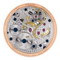 Zegarek męski Tissot chemin des tourelles T099.405.36.418.00 - duże 3