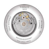 Zegarek męski Tissot chemin des tourelles T099.407.11.038.00 - duże 2