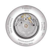Zegarek męski Tissot chemin des tourelles T099.407.22.038.00 - duże 2