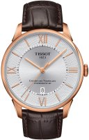 zegarek męski Tissot T099.407.36.038.00
