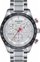 Zegarek męski Tissot prs 516 T100.417.11.031.00 - duże 1