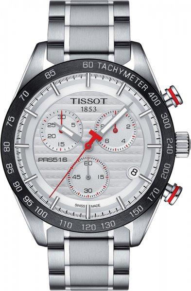 T100.417.11.031.00 - zegarek męski - duże 3