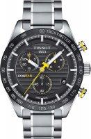 Zegarek Tissot  T100.417.11.051.00