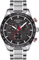 Zegarek męski Tissot prs 516 T100.417.11.051.01 - duże 1