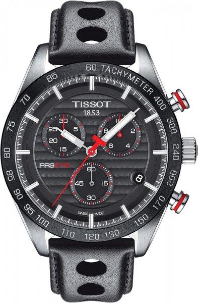 T100.417.16.051.00 - zegarek męski - duże 3