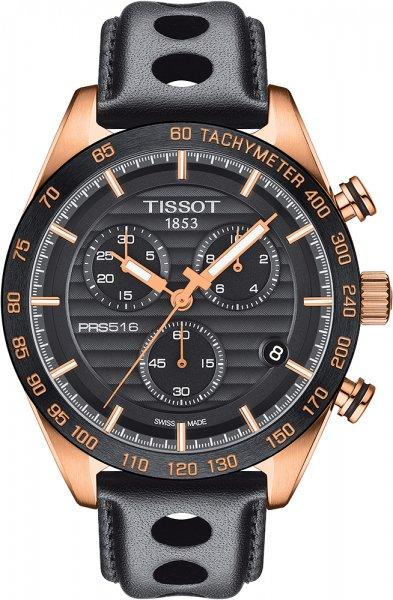 T100.417.36.051.00 - zegarek męski - duże 3