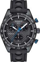 Zegarek męski Tissot prs 516 T100.417.37.201.00 - duże 1