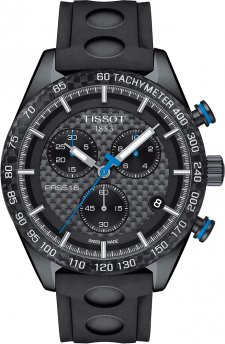 zegarek PRS 516 Tissot T100.417.37.201.00