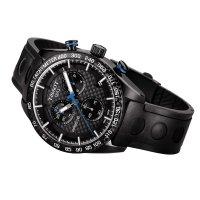 Zegarek męski Tissot prs 516 T100.417.37.201.00 - duże 2
