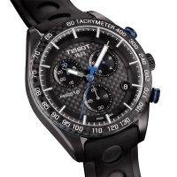Zegarek męski Tissot prs 516 T100.417.37.201.00 - duże 3