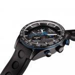Zegarek męski Tissot prs 516 T100.417.37.201.00 - duże 4