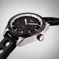 Zegarek męski Tissot prs 516 T100.428.16.051.00 - duże 3