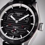 Zegarek męski Tissot prs 516 T100.428.16.051.00 - duże 4