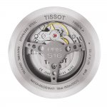 Zegarek męski Tissot prs 516 T100.428.16.051.00 - duże 6