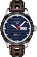 Zegarek męski Tissot prs 516 T100.430.16.041.00 - duże 1