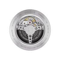 Zegarek męski Tissot prs 516 T100.430.16.041.00 - duże 3