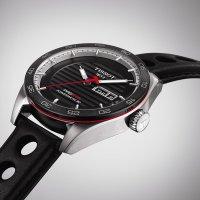 Zegarek męski Tissot prs 516 T100.430.16.051.00 - duże 3