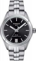 zegarek PR 100 Tissot T101.207.11.051.00