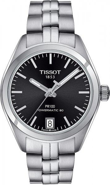 T101.207.11.051.00 - zegarek damski - duże 3