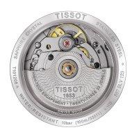 Zegarek damski Tissot pr 100 T101.208.11.111.00 - duże 3