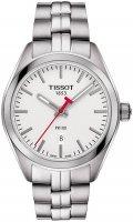 zegarek PR 100 Tissot T101.210.11.031.00