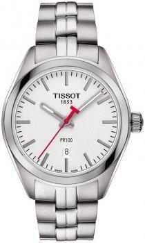 zegarek PR 100 NBA SPECIAL EDITION LADY Tissot T101.210.11.031.00