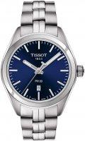 zegarek damski Tissot T101.210.11.041.00