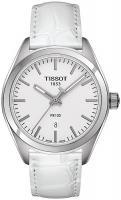 Zegarek Tissot  T101.210.16.031.00