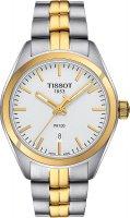 zegarek damski Tissot T101.210.22.031.00