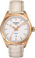Zegarek Tissot  T101.210.36.031.00