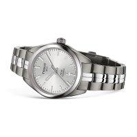 Zegarek damski Tissot pr 100 T101.210.44.031.00 - duże 2