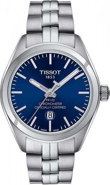 T101.251.11.041.00 - zegarek damski - duże 3