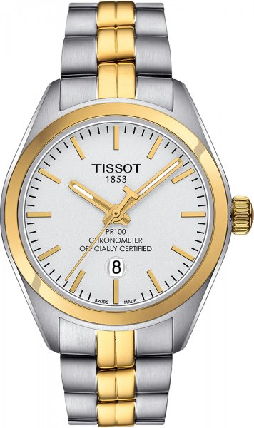 Tissot T101.251.22.031.00 PR 100 PR 100
