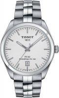 Zegarek Tissot  T101.407.11.031.00