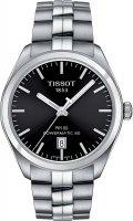 Zegarek Tissot  T101.407.11.051.00