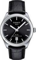 Zegarek Tissot  T101.407.16.051.00