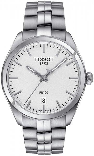 T101.410.11.031.00 - zegarek męski - duże 3