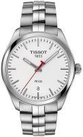 Zegarek męski Tissot pr 100 T101.410.11.031.01 - duże 1