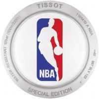 Zegarek męski Tissot pr 100 T101.410.11.031.01 - duże 2