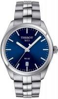 zegarek męski Tissot T101.410.11.041.00
