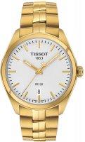 zegarek męski Tissot T101.410.33.031.00
