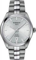 Zegarek Tissot  T101.410.44.031.00