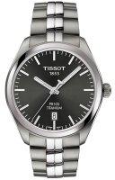 Zegarek męski Tissot PR 100 T101.410.44.061.00